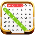 Download Crossword Puzzle - Word Search App