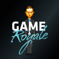 Download Das Neo Magazin Game Royale App