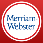 Download Dictionary - Merriam-Webster App for Free