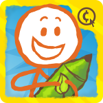 Download Draw a Stickman: EPIC 2 Free App for Free