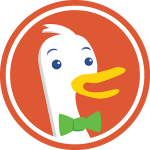 Download DuckDuckGo Search & Stories App for Free