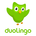Download Duolingo: Learn Languages Free App
