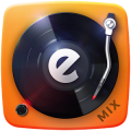 Download edjing Mix: DJ music mixer App