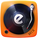 Download edjing Mix: DJ music mixer App for Free