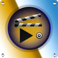 Download Fastest Video Download App