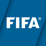 Download FIFA App for Free
