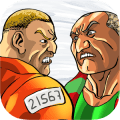 Download Fight - Polish Card Game App