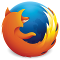 Download Firefox. Browse Freely App