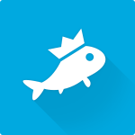 Download Fishbrain Fishing App for Free