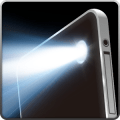 Download Flashlight - LED Torch App