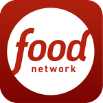 Download Food Network In the Kitchen App for Free