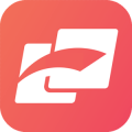 Download FotoSwipe (File Transfer) App