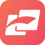 Download FotoSwipe (File Transfer) App for Free