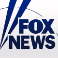 Download Fox News App for Free