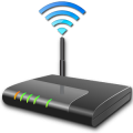 Download Free WiFi Passwords Router New App for Free
