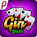 Download Gin Rummy Plus App