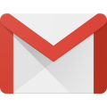 Download Gmail App