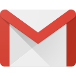 Download Gmail App for Free