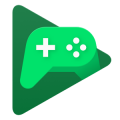 Download Google Play Games App