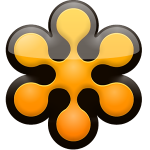 Download GoToMeeting (old) App for Free