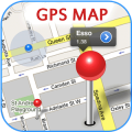 Download GPS Map Free App