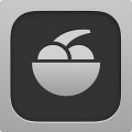 Download Grand Theft Auto: iFruit App