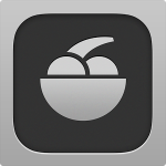 Download Grand Theft Auto: iFruit App for Free