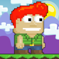 Download Growtopia App for Free
