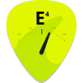 Download Guitar Tuner Free - GuitarTuna App