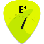 Download Guitar Tuner Free - GuitarTuna App for Free