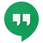 Download Hangouts App for Free