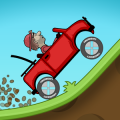 Download Hill Climb Racing App