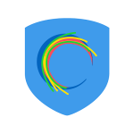 Download Hotspot Shield Free VPN Proxy App for Free