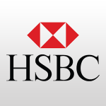 Download HSBC Mobile Banking App for Free
