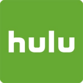 Download Hulu: Watch TV & Stream Movies App