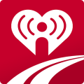 Download iHeartRadio for Auto App