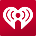 Download iHeartRadio Free Music & Radio App for Free