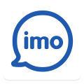 Download imo free video calls and chat App