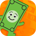 Download InboxDollars App