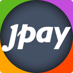 Download JPay App for Free