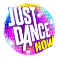 Download Just Dance Now App
