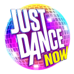 Download Just Dance Now App for Free