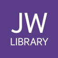 Download JW Library App for Free
