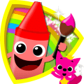 Download Kids Coloring Fun App