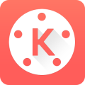 Download KineMaster  Pro Video Editor App for Free