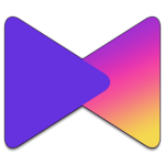 Download KMPlayer (Play, HD, Video) App for Free