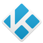 Download Kodi App for Free