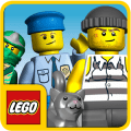 Download LEGO® Juniors Quest App for Free