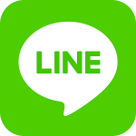 Download LINE: Free Calls & Messages App for Free
