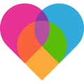 Download LOVOO CHAT - Flirt Dating App App